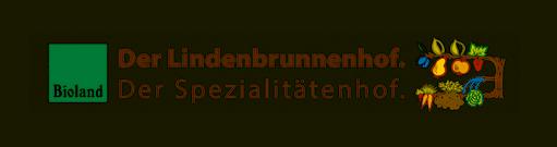 Lindenbrunnenhof